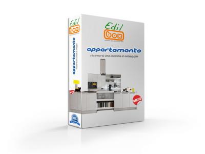 07-edilbox-cucina